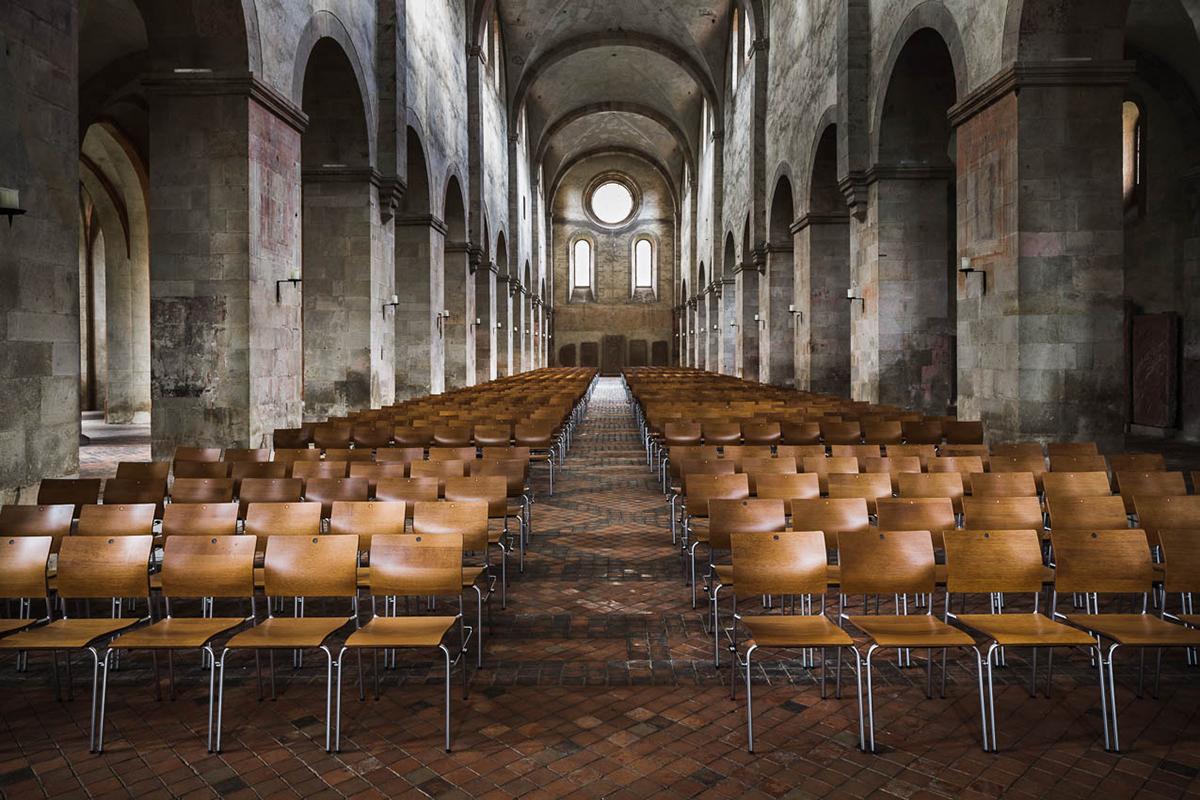 designfunktion-referenz-kloster-eberbach-12