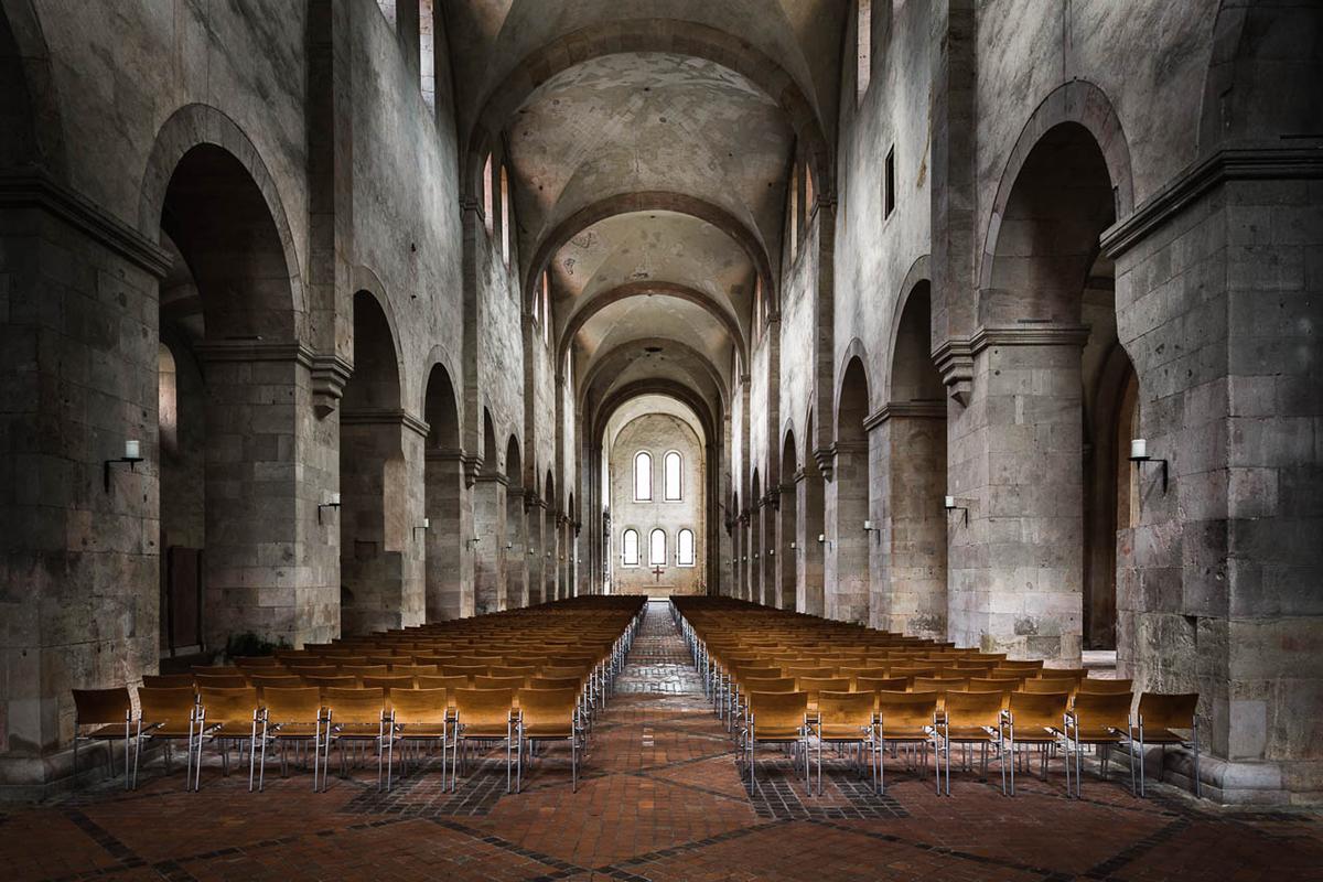 df-referenz-Kloster Eberbach
