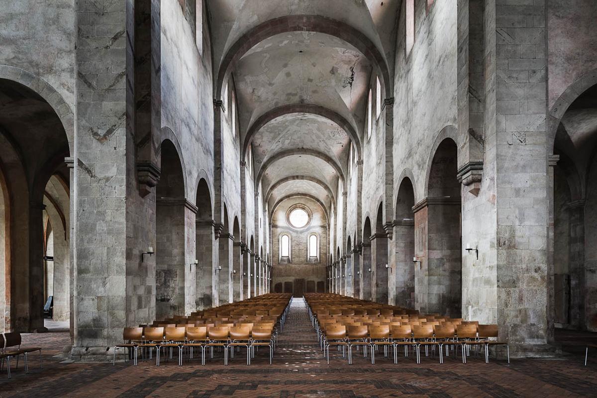 designfunktion-referenz-kloster-eberbach-14