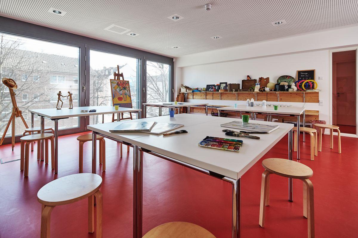 designfunktion-referenz-museum-august-macke-01