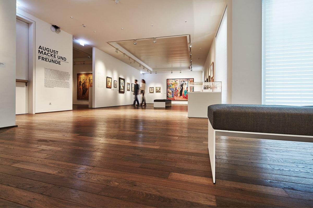 designfunktion-referenz-museum-august-macke-131