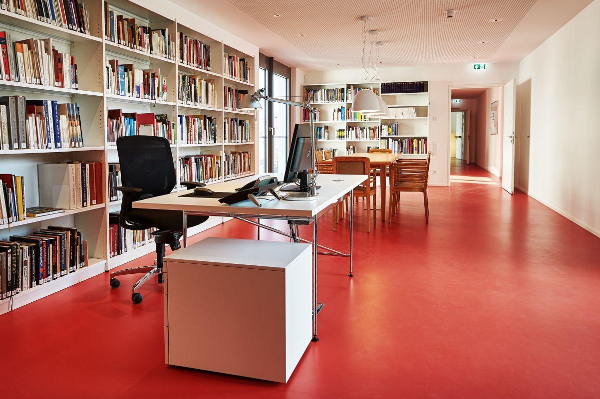 designfunktion-referenz-museum-august-macke-21
