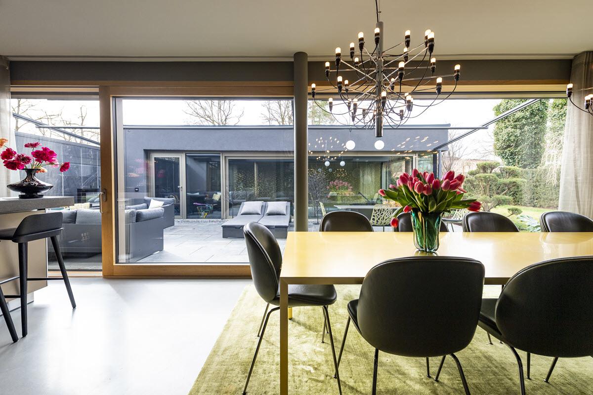 referenz-home-einrichtung-privathaus-gruenwald-11