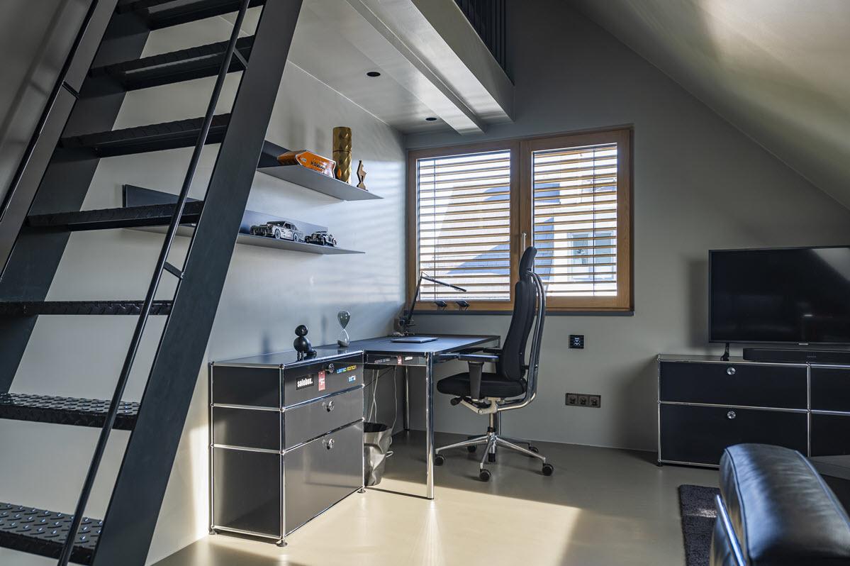 referenz-home-einrichtung-privathaus-gruenwald-12