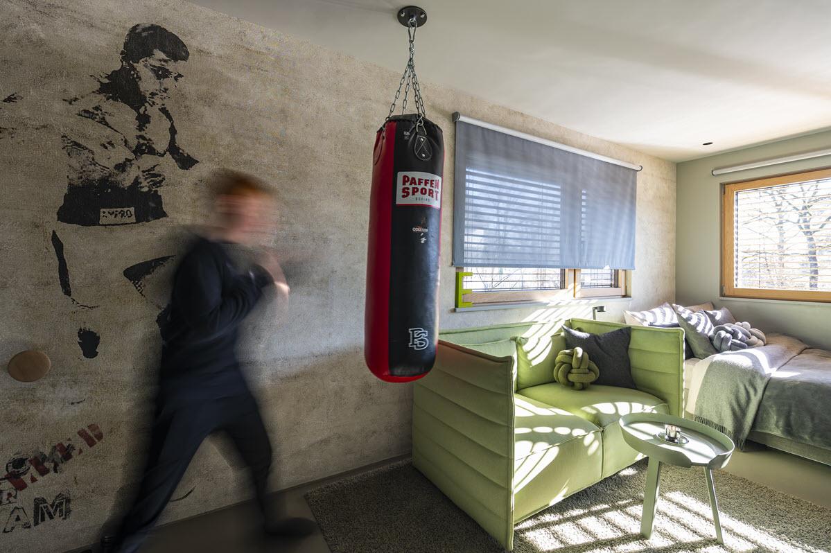 referenz-home-einrichtung-privathaus-gruenwald-13