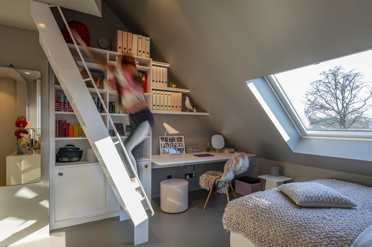referenz-home-einrichtung-privathaus-gruenwald-15