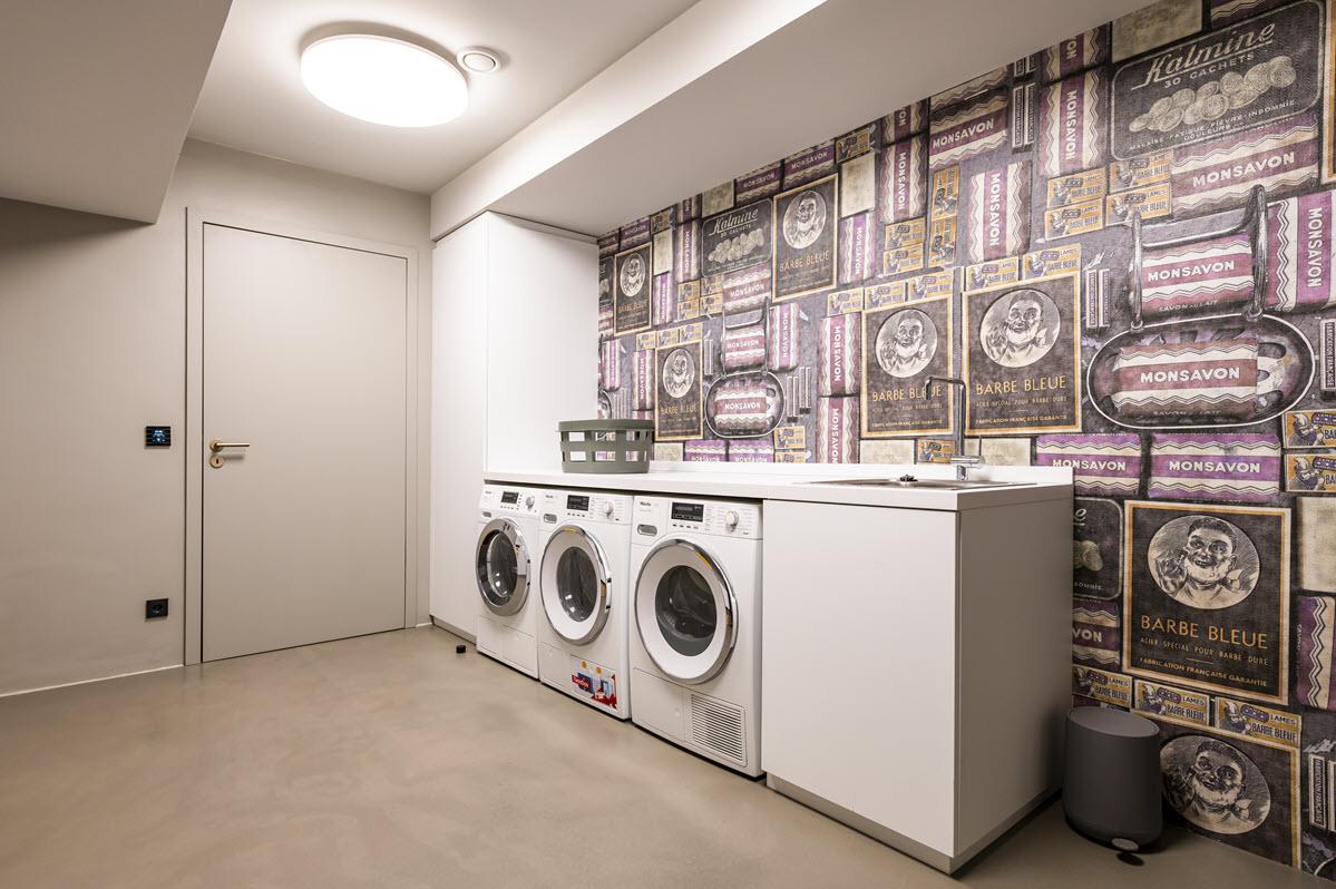 referenz-home-einrichtung-privathaus-gruenwald-23
