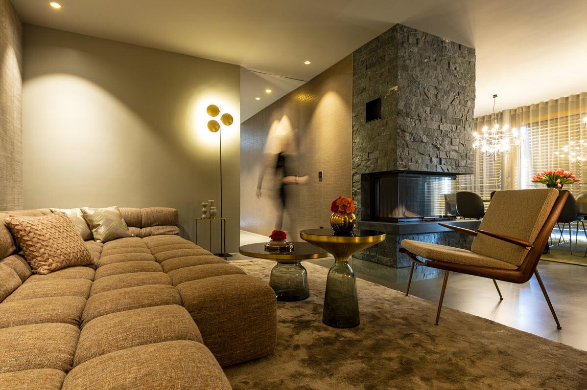 referenz-home-einrichtung-privathaus-gruenwald-26