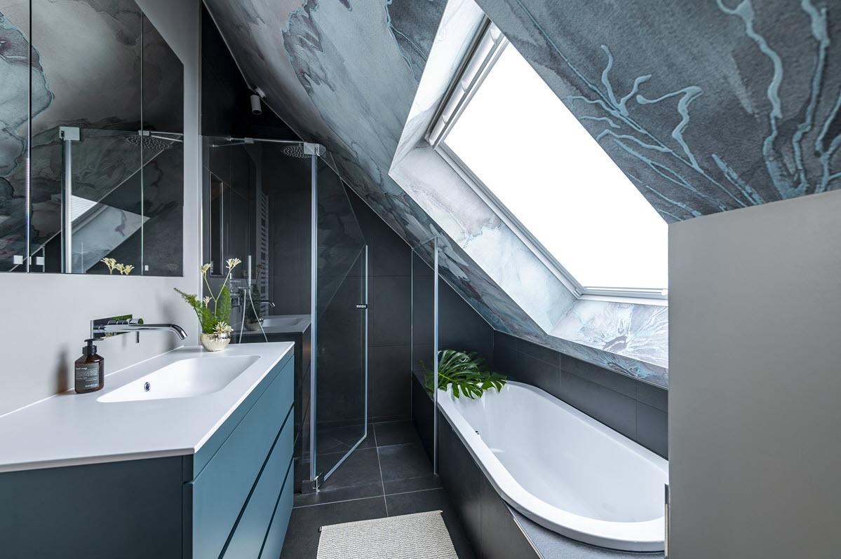 referenz-home-einrichtung-privathaus-gruenwald-4