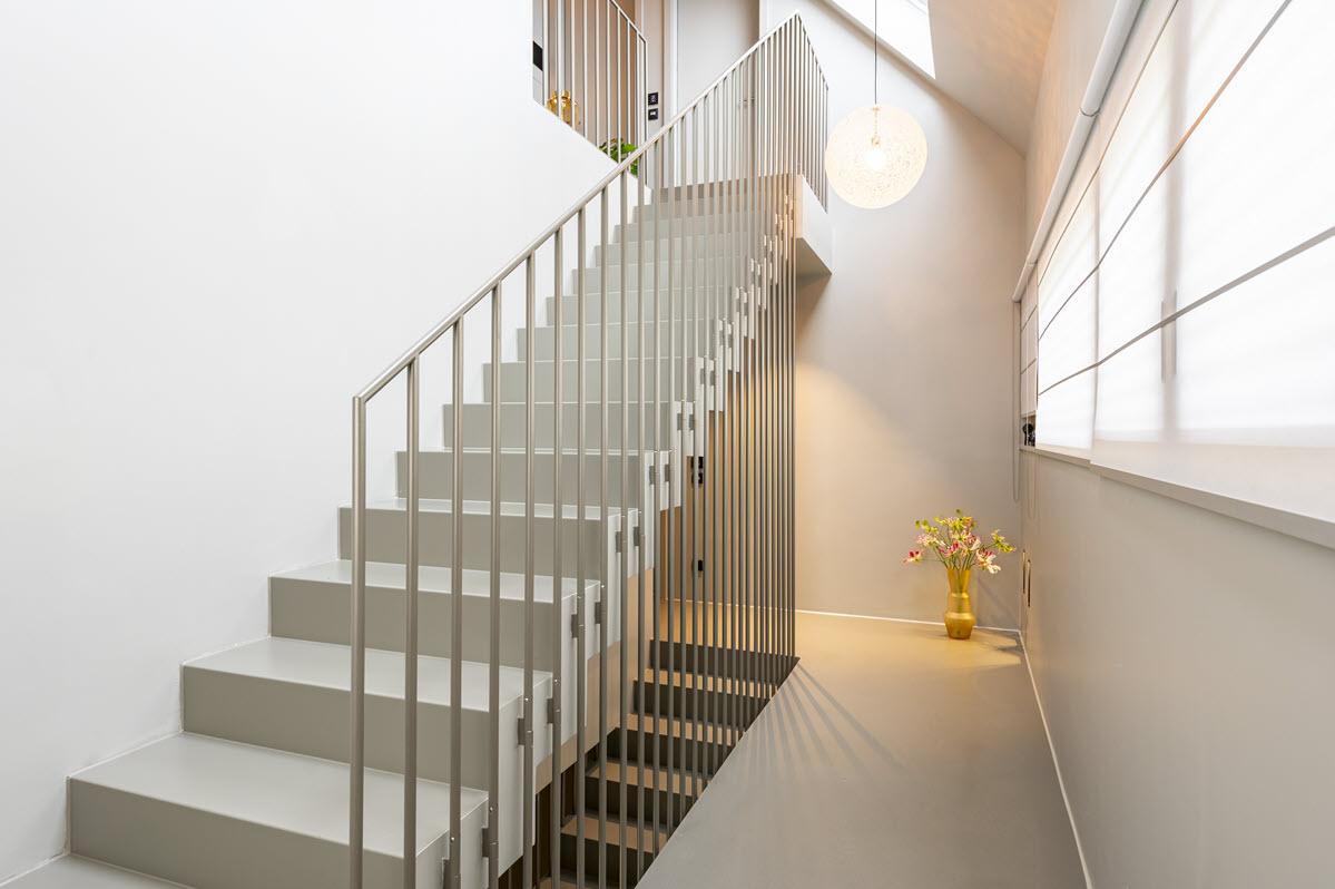 referenz-home-einrichtung-privathaus-gruenwald-7
