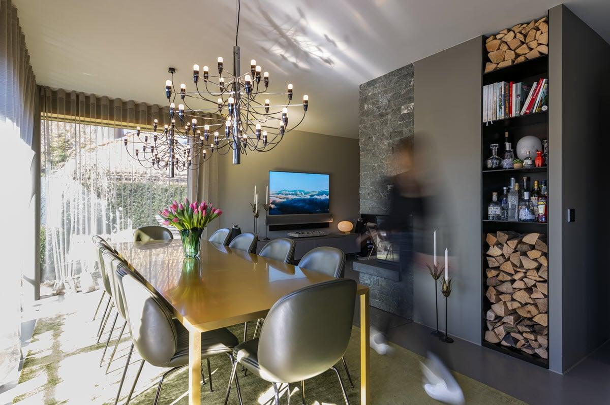 referenz-home-einrichtung-privathaus-gruenwald-8