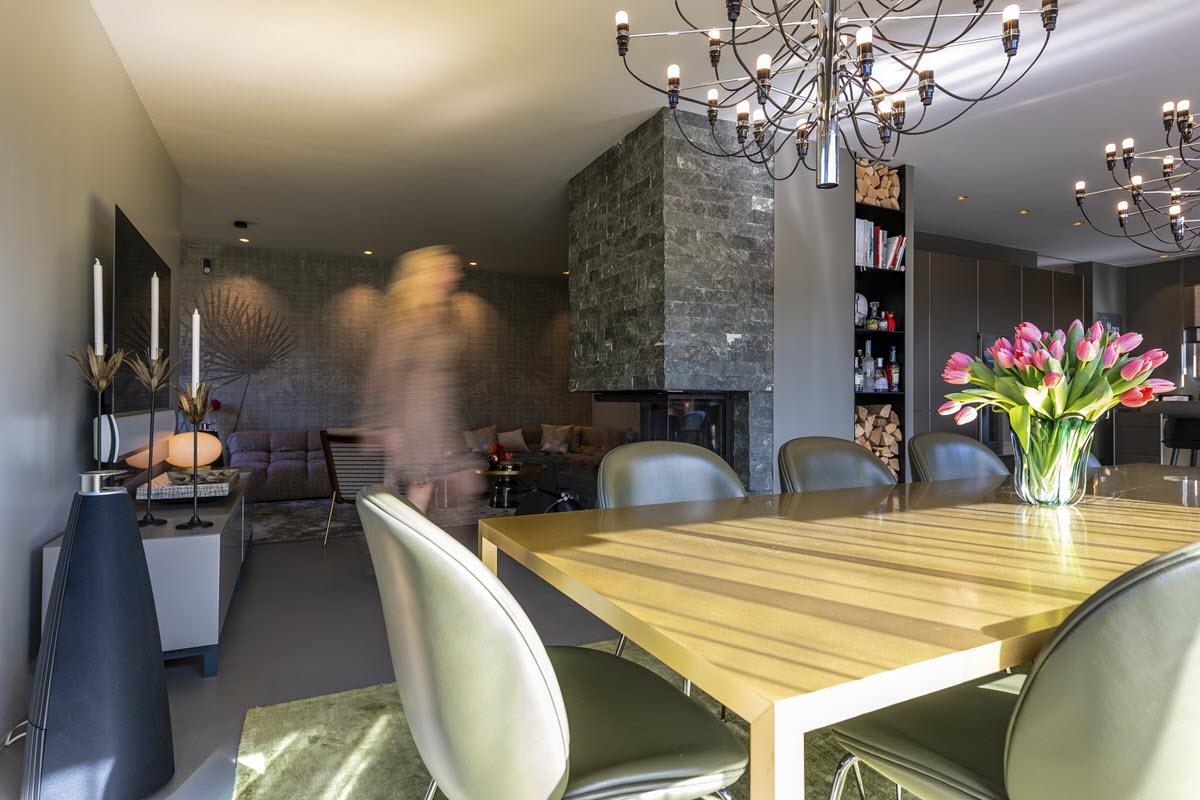 referenz-home-einrichtung-privathaus-gruenwald-9