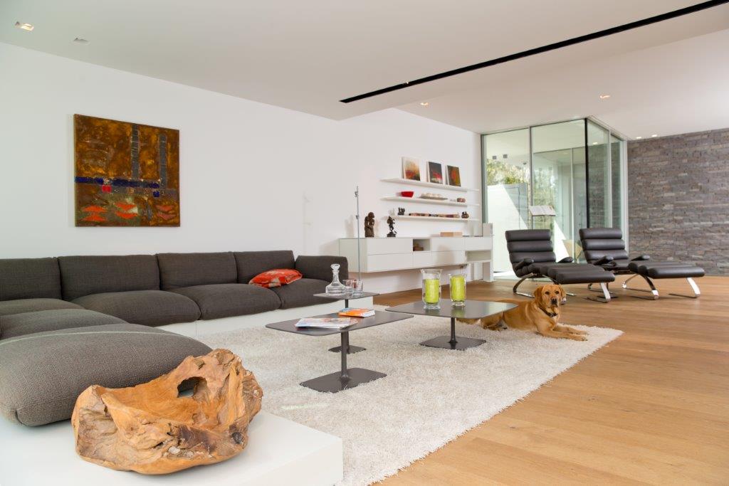 referenz-designfunktion-privat-villa-koeln-01-1