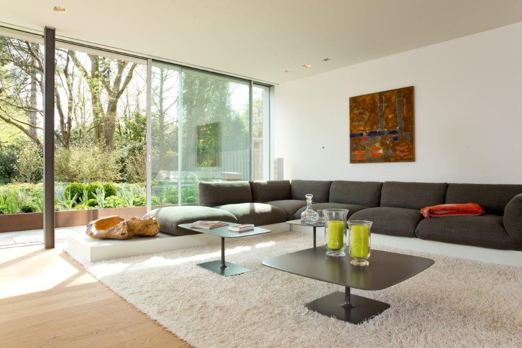 referenz-designfunktion-privat-villa-koeln-02-1
