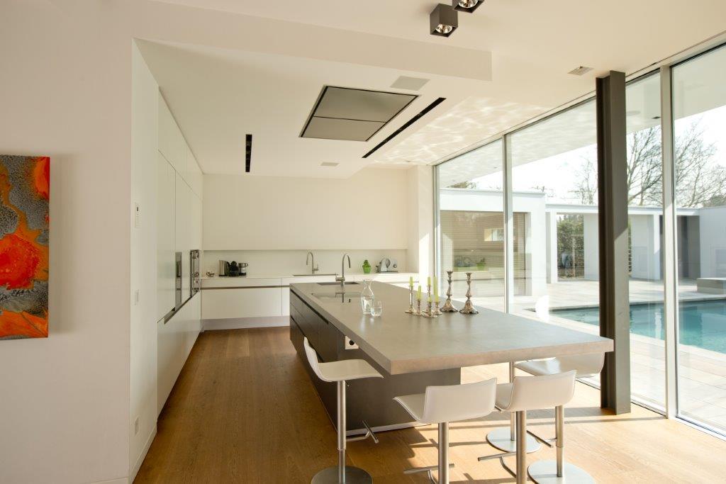 referenz-designfunktion-privat-villa-koeln-04-1
