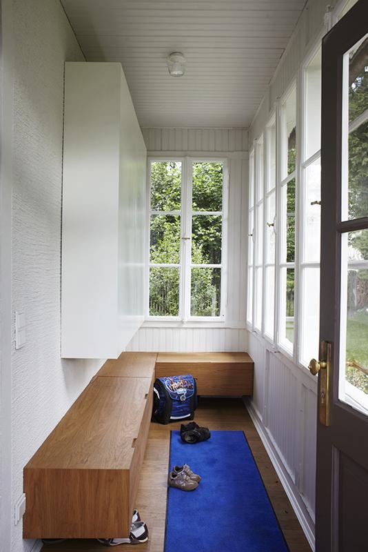 referenz-designfunktion-villa-solln-muenchen-03