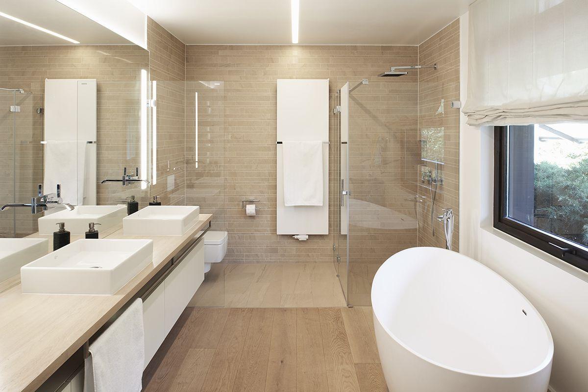 designfunktion-referenz-privathaus-starnberg-01