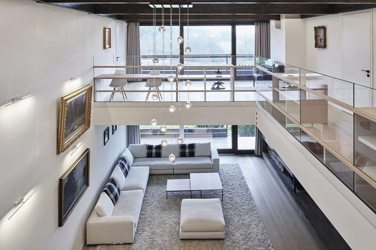 designfunktion-referenz-privathaus-starnberg-06