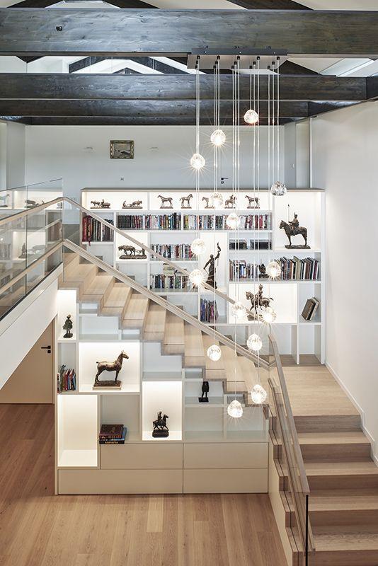 designfunktion-referenz-privathaus-starnberg-07
