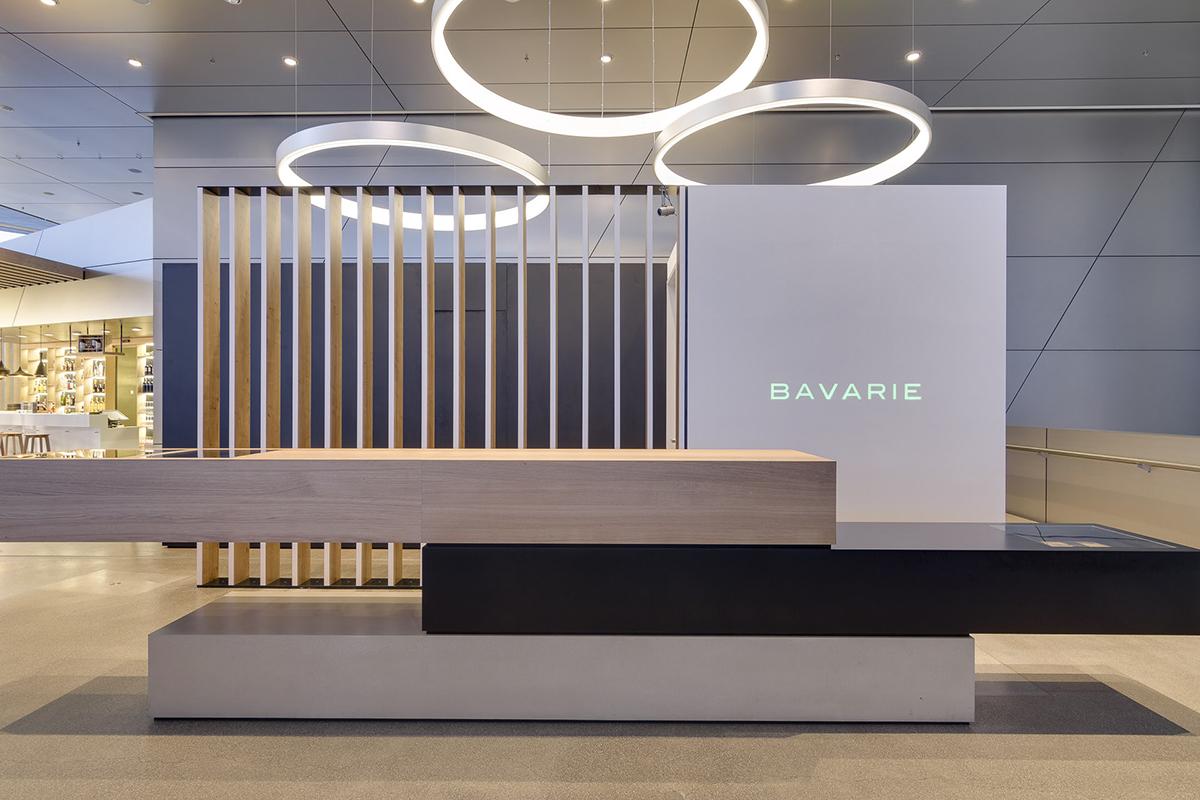referenz-designfunktion-restaurant-bavarie-muenchen-01