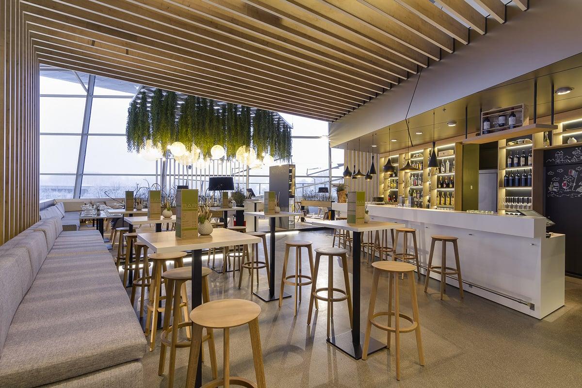 referenz-designfunktion-restaurant-bavarie-muenchen-02