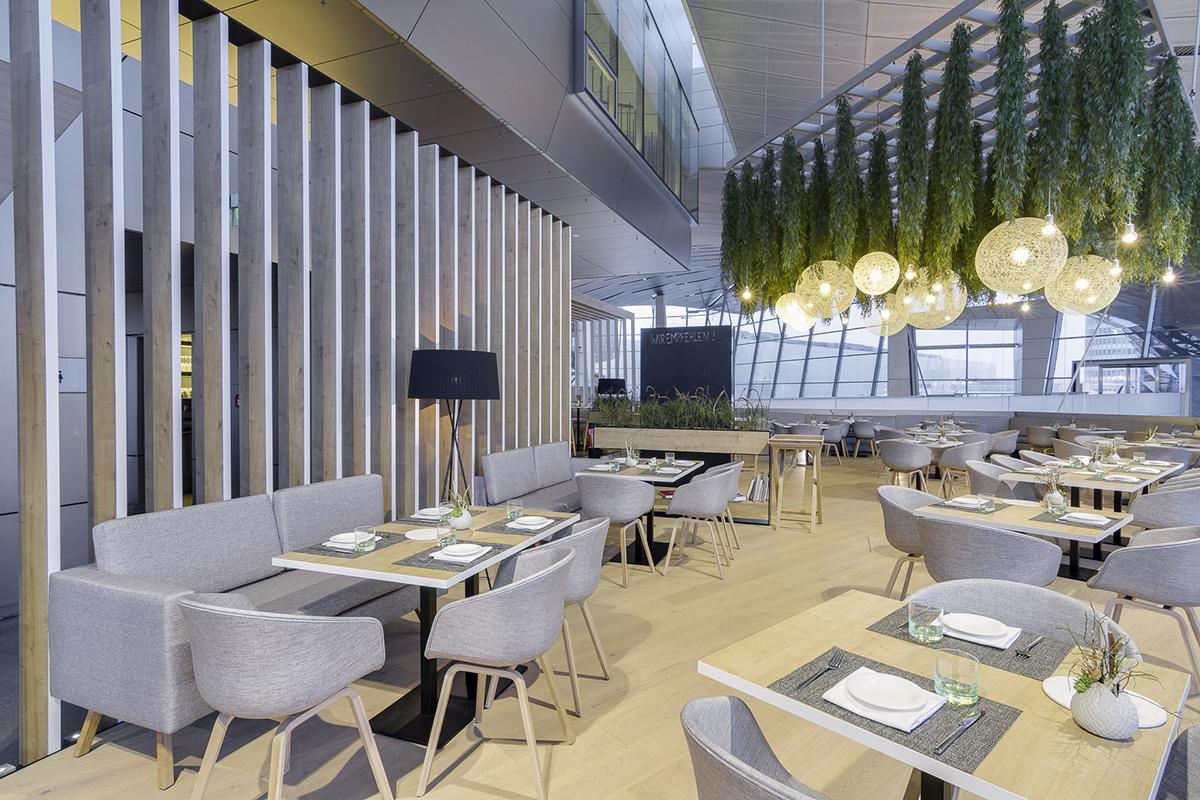 referenz-designfunktion-restaurant-bavarie-muenchen-03