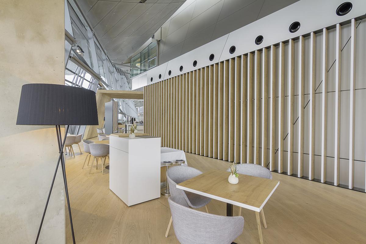 referenz-designfunktion-restaurant-bavarie-muenchen-05