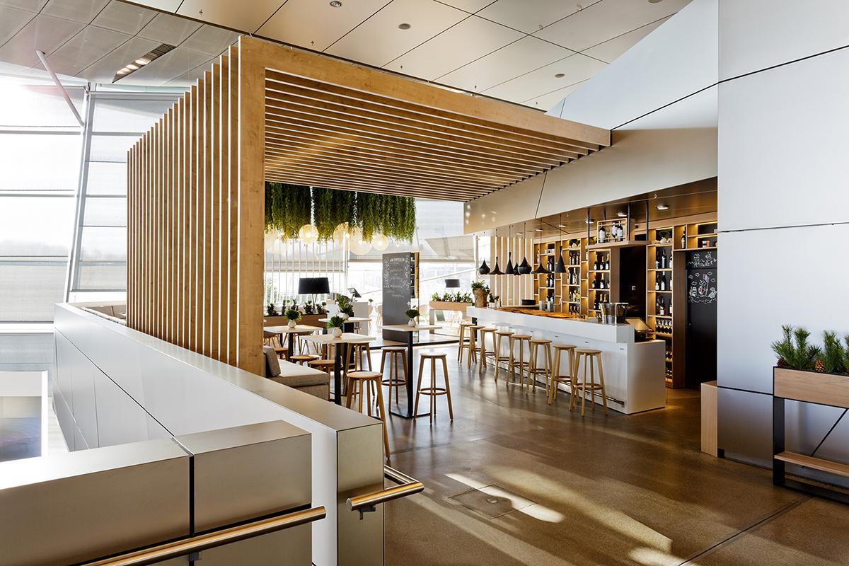 referenz-designfunktion-restaurant-bavarie-muenchen-10.jpg