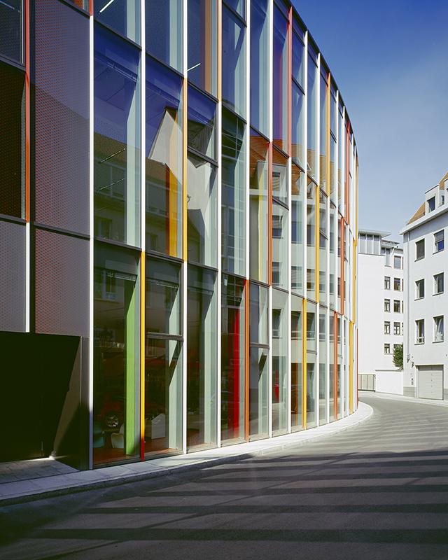 designfunktion-referenz-stadtbuecherei-augsburg-06