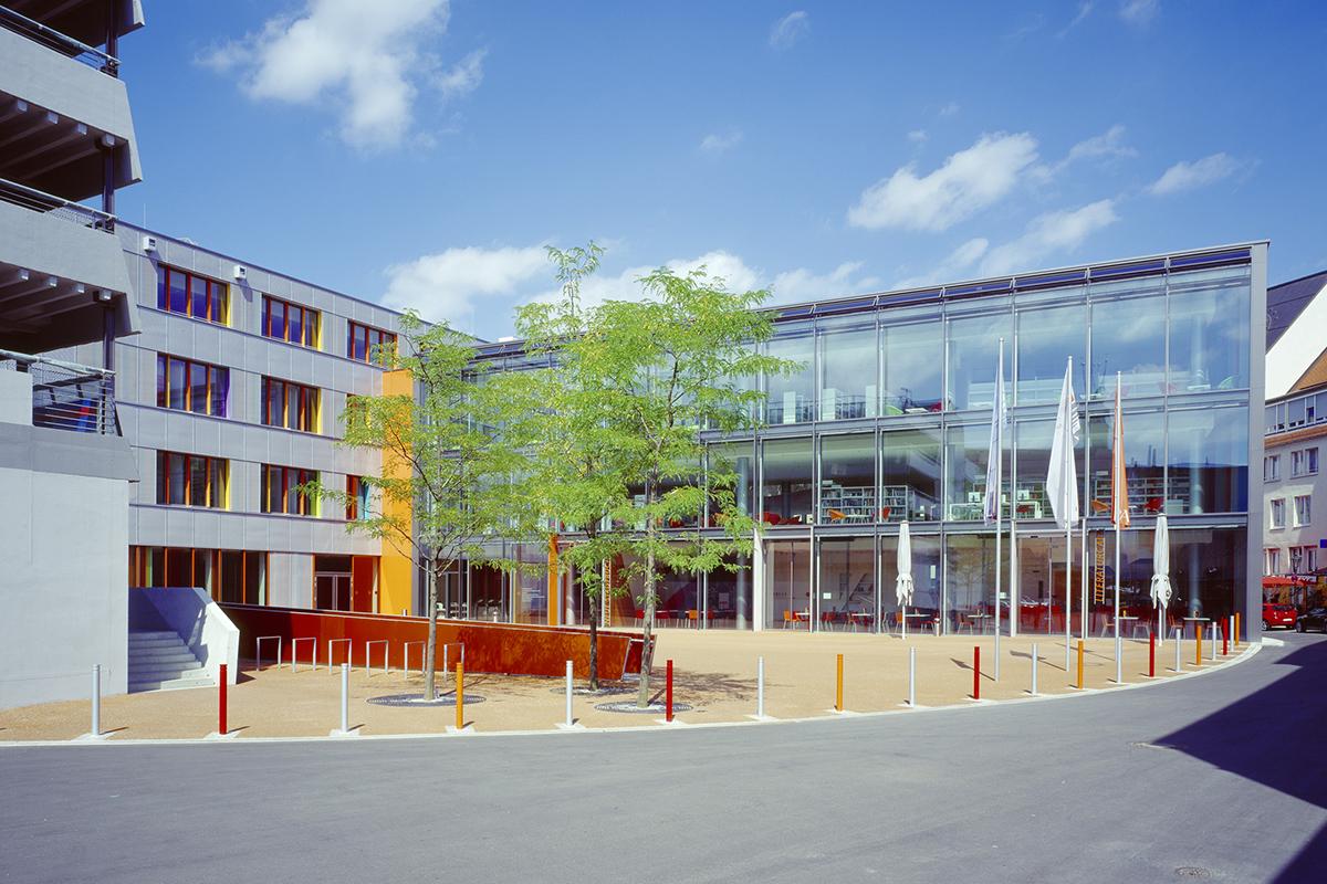 designfunktion-referenz-stadtbuecherei-augsburg-07