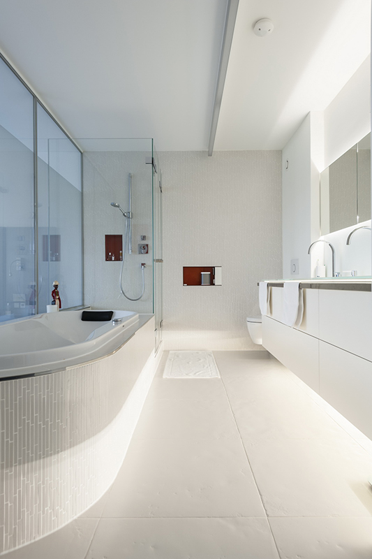 referenz-designfunktion-privatwohnung-muenchen-05
