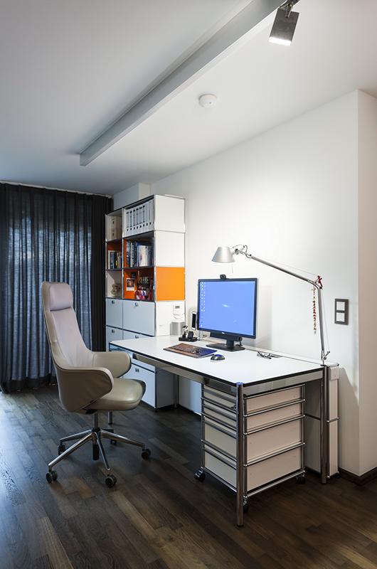 referenz-designfunktion-privatwohnung-muenchen-10