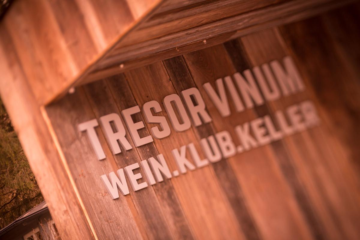 referenz-designfunktion-tresor-vinum-muenchen-04