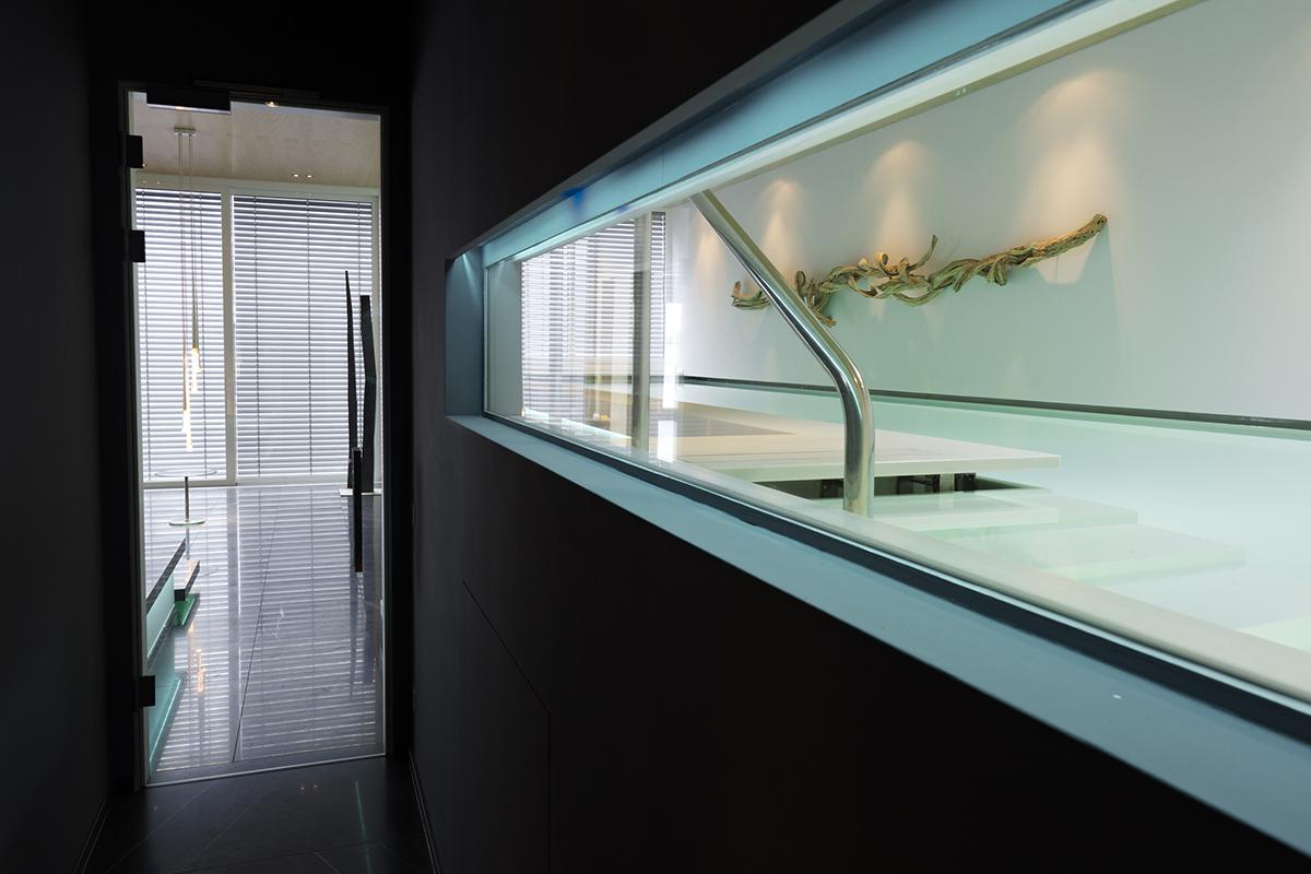 designfunktion-referenz-umbau-penthouse-01