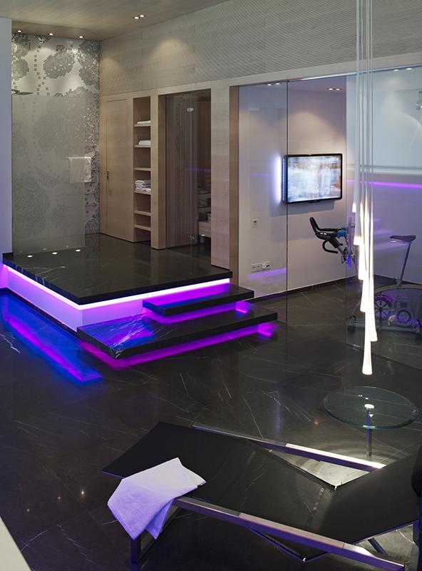 designfunktion-referenz-umbau-penthouse-03