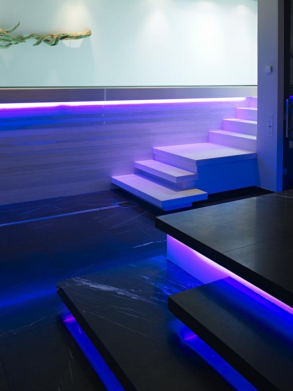 designfunktion-referenz-umbau-penthouse-05