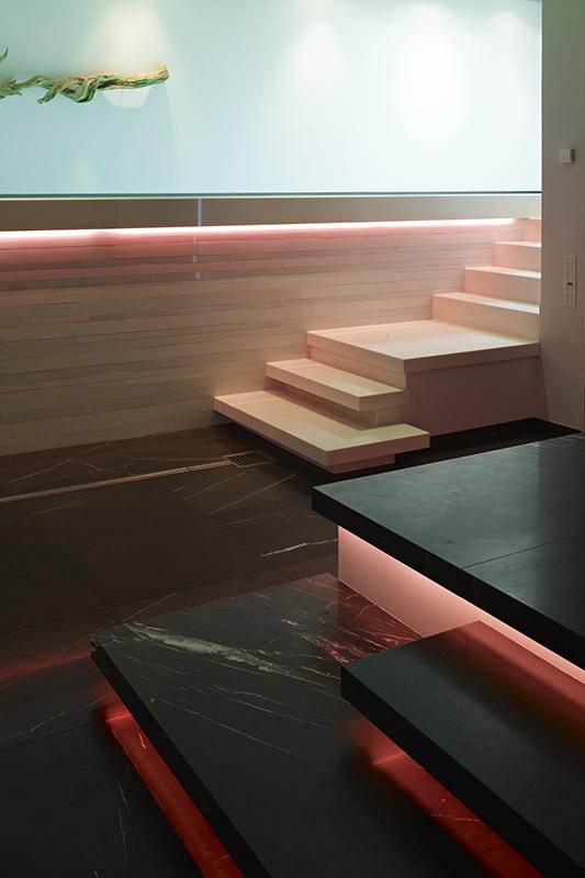 designfunktion-referenz-umbau-penthouse-06