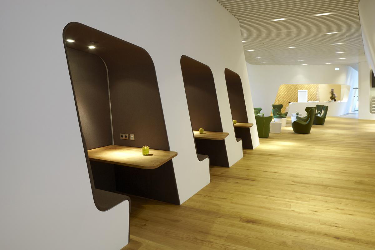referenz-designfunktion-vip-wing-lounge-muenchen-03