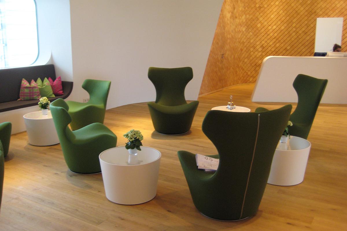 referenz-designfunktion-vip-wing-lounge-muenchen-09