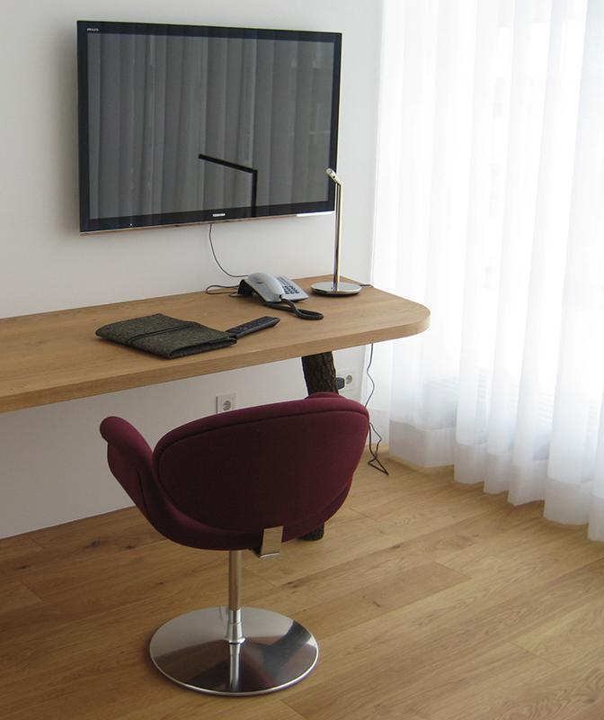 referenz-designfunktion-vip-wing-lounge-muenchen-10