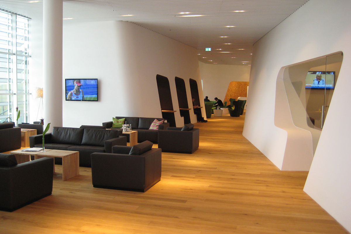 referenz-designfunktion-vip-wing-lounge-muenchen-11