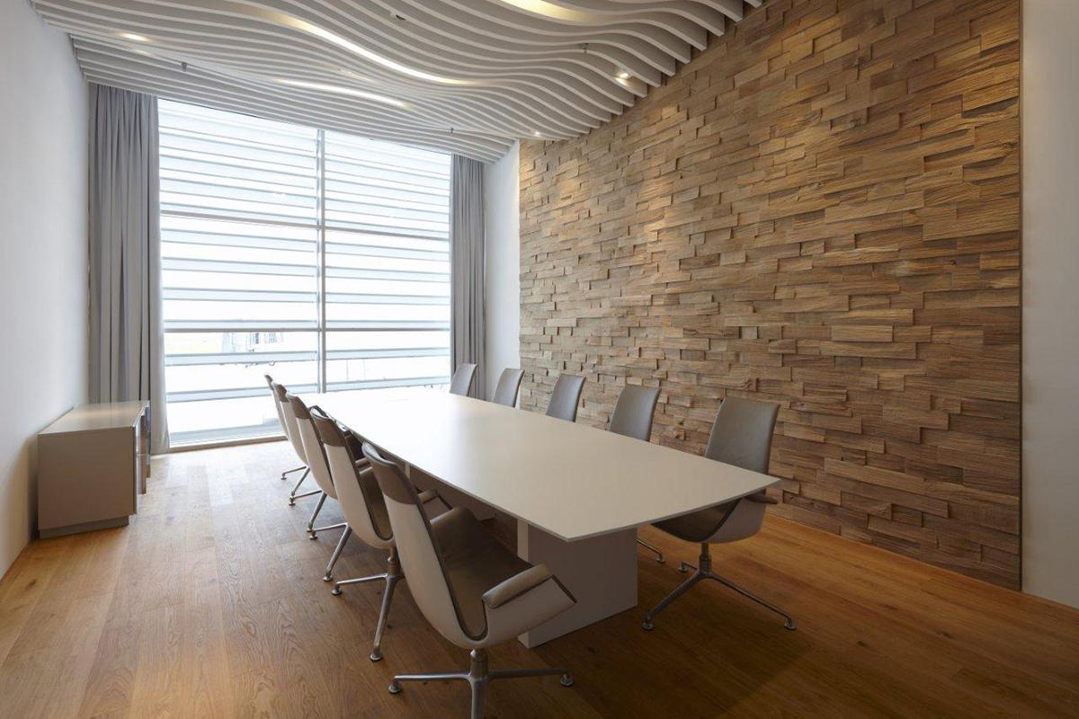 referenz-designfunktion-vip-wing-lounge-muenchen-12