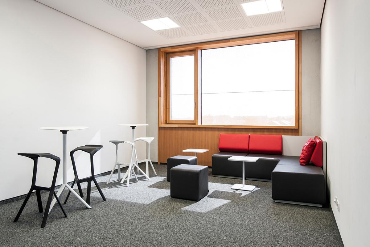 referenz-designfunktion-walter-klingenbeck-realschule-taufkirchen-02