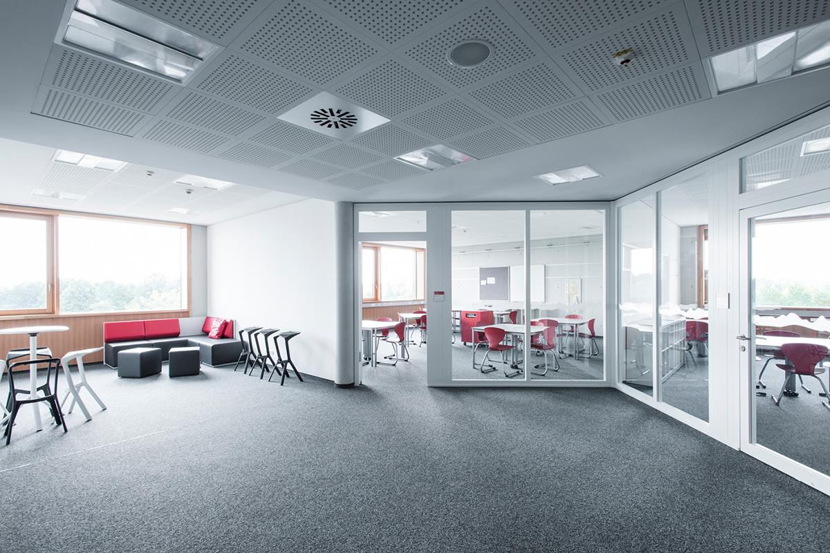 referenz-designfunktion-walter-klingenbeck-realschule-taufkirchen-05