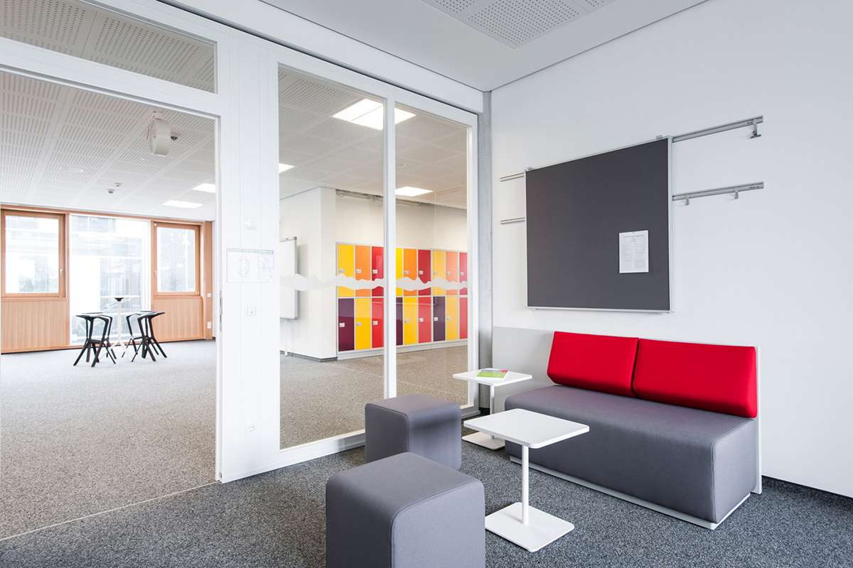 referenz-designfunktion-walter-klingenbeck-realschule-taufkirchen-06