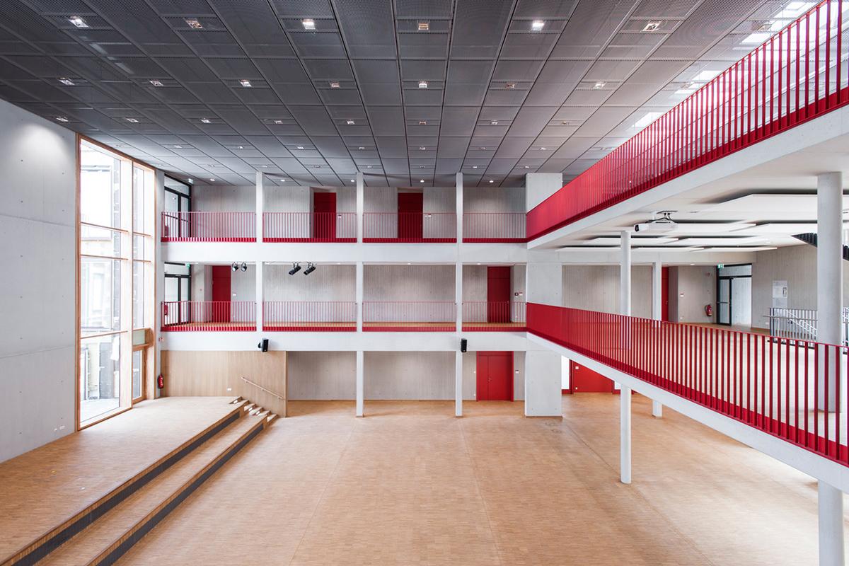 referenz-designfunktion-walter-klingenbeck-realschule-taufkirchen-07