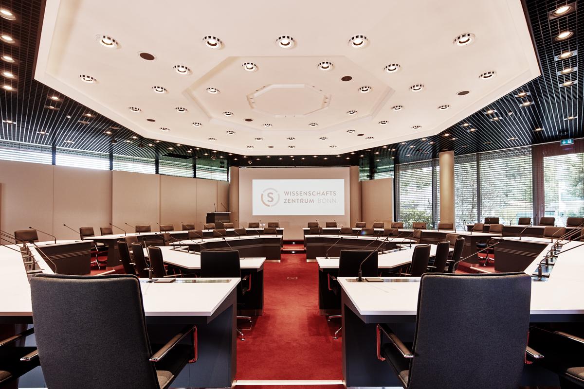 referenz-designfunktion-wissenschaftszentrum-bonn-01