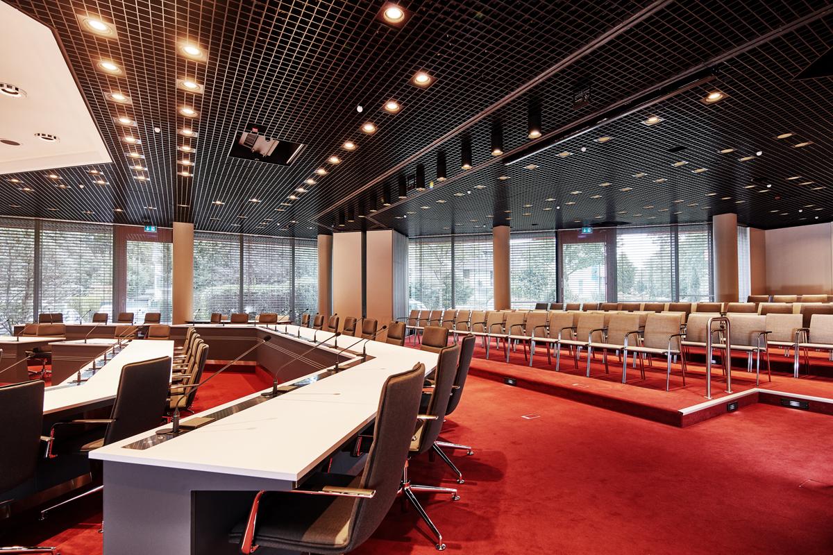referenz-designfunktion-wissenschaftszentrum-bonn-05