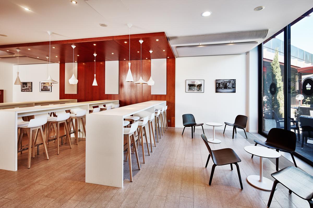 referenz-designfunktion-wissenschaftszentrum-bonn-08