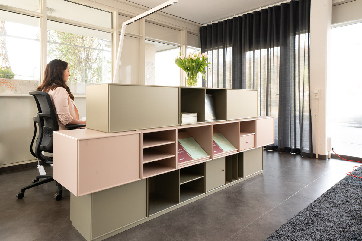 designfunktion-heidelberg-standort-4